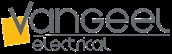 Logo Vangeel Electrical