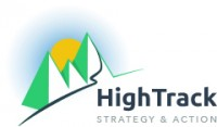 Logo HighTrack