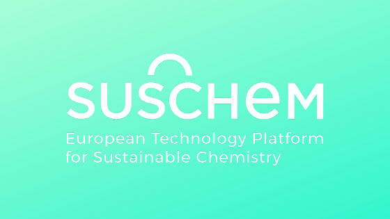SusChem releases the update of its Strategic Innovation and Research Agenda (SIRA)!